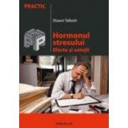 HORMONUL STRESULUI
