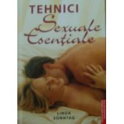 TEHNICI SEXUALE ESENTIALE