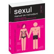 SEXUL- MANUAL DE INSTRUCTIUNI