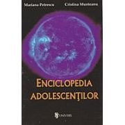 ENCICLOPEDIA ADOLESCENTILOR
