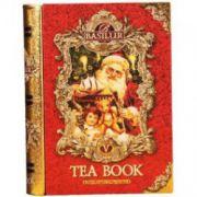 Ceai- Tea Book vol. V