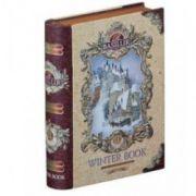 Ceai- Tea Book vol. II