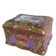 Ceai Treasure Charoite