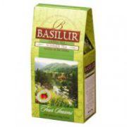 Ceai Summer- refill