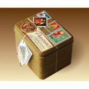 Ceai Present Gold