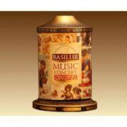 Ceai Music Concert Christmas