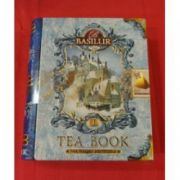 Ceai Miniature Tea Book vol. I