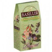 Ceai Green Freshness- refill