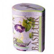 Ceai Bouquet Lilac Sensation
