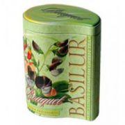 Ceai Bouquet Green Freshness