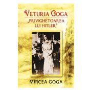 VETURIA GOGA -PRIVIGHETOAREA