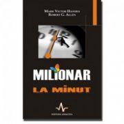 Milionar la minut