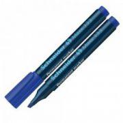 Permanent marker Schneider 1-5mm 133 albastru