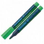 Whiteboard marker Schneider reincarcabil maxx 110 verde