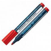 Whiteboard marker Schneider 290 rosu