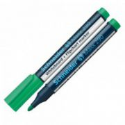 Whiteboard marker Schneider 290 1-3mm verde