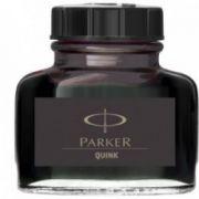 Cerneala, 57ml, negru, PARKER Quink