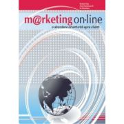 Marketing on-line. O abordare orientata spre client