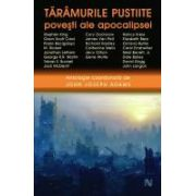 TARAMURILE PUSTIITE -POVESTI A