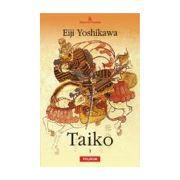 Taiko (2 volume)