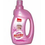 Balsam rufe Sano Maxima Sensitive 2L