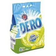 Detergent automat pentru rufe Dero Ozon 4Kg