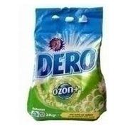 Detergent manual Dero Surf 20Kg