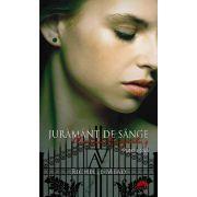 Academia vampirilor 4. Juramant de sange. Vol II