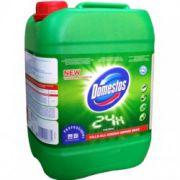 Detergent dezinfectant Domestos 5 L