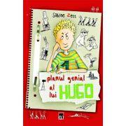 Planul genial al lui Hugo