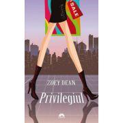 Privilegiul