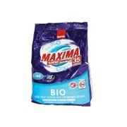 Detergent rufe Sano Maxima Bio 2,5 Kg
