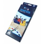 Tempera 12/set 12ml