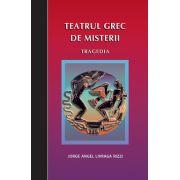 Teatrul grec de misterii