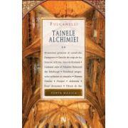Tainele Alchimiei Vol II