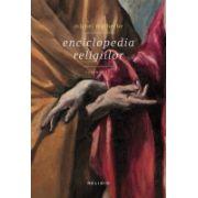 Enciclopedia religiilor Vol II