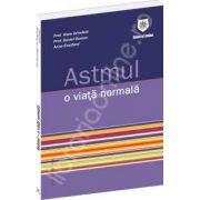 Astmul o viata normala