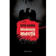 Blindatele mortii