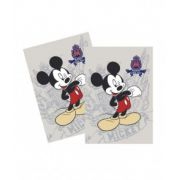 Coperta caiet A5 - Mickey Mouse