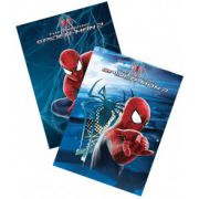 Coperta caiet A4 - Spiderman
