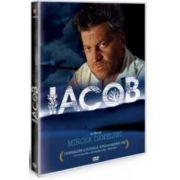 Iacob Mircea Daneliuc DVD