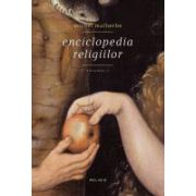 Enciclopedia religiilor Vol I