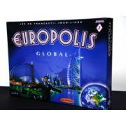 Europolis Global