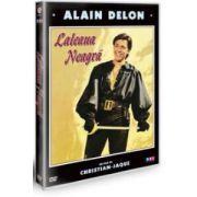 Laleaua neagra. Alain Delon DVD