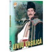 Liviu Vasilica DVD