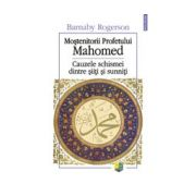 Mostenitorii Profetului Mohamed