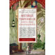 Misterele templierilor