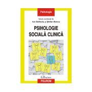 Psihologie. Manual pentru clasa a X - a