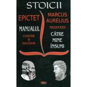 Stoicii