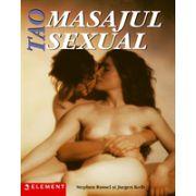 TAO. MASAJUL SEXUAL